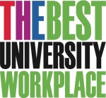 The Best University Workplace