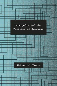 wikipedia_politics_openness